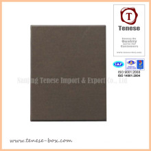 High End Digit Produtos Embalagem Caixa de papelão