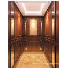Ascenseur Ascenseur Passager Résidentiel
