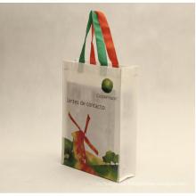 Promotion Wholesale Hand Bags
