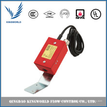 China Buen precio Plug-in Special Purpose Supervisory Switch UL FM