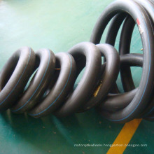 Elastic Motorcycle Tube (410-18)