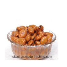 Hochwertige Canned Fava Bohne mit bestem Preis