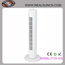 Ventilateur de tour de 32 pouces avec un design spécial