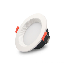 Smart Downlight 9W taille moyenne