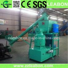 Machine de fabrication de granulés de bois de la série Kaf de bio-énergie (KAF)