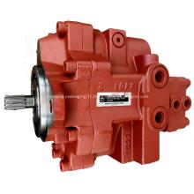 Pompe hydraulique Nachi originale PVK-2B-505