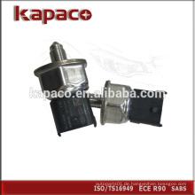 Niedriger Preis Common Rail Drucksensor 55PP41-02