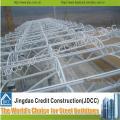 Гальванизация стальных конструкций