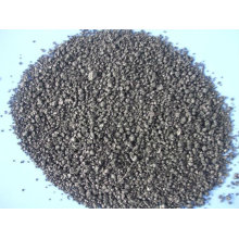 Углеродные добавки/Recarburizer КПК/Кальцинированный нефтяной Кокс