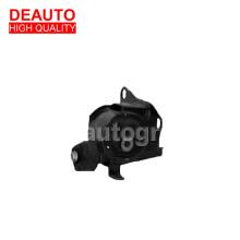 Wholesale OEM Quality Engine Mount 12372-0D051