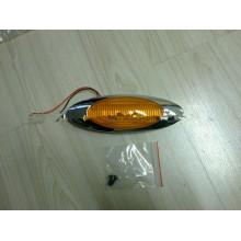 Светодиодная сигнальная лампа