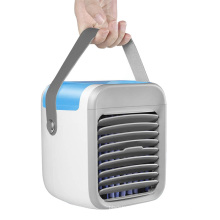 BeON Personal Space Built in Battery Portable Water Mini Air Cooler Fan for Home Office Room