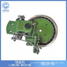 dial linking machine 5G-12G