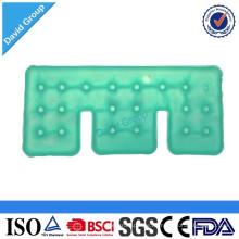 Chinesische Neue Produkte Lieferant Magic Heat Pack Für Schulter und neck Heiße Kompresse