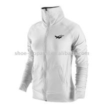 Jaqueta de tênis jaqueta de treinamento jaqueta de jogging