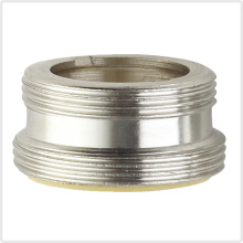 Hardware Parts (DT-25) for Simple Filters