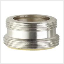 Peças de hardware (DT-25) para filtros simples