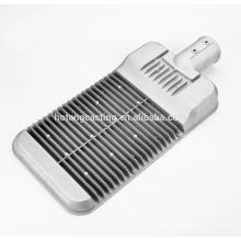 Поставляем OEM и ODM услуг для светодиодной ленты алюминиевый теплоотвод