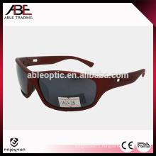 promotion fashion sports sunglasses
