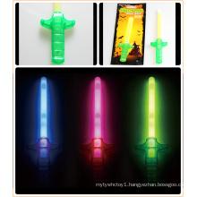Halloween Series Stick - Glow Sword Stick