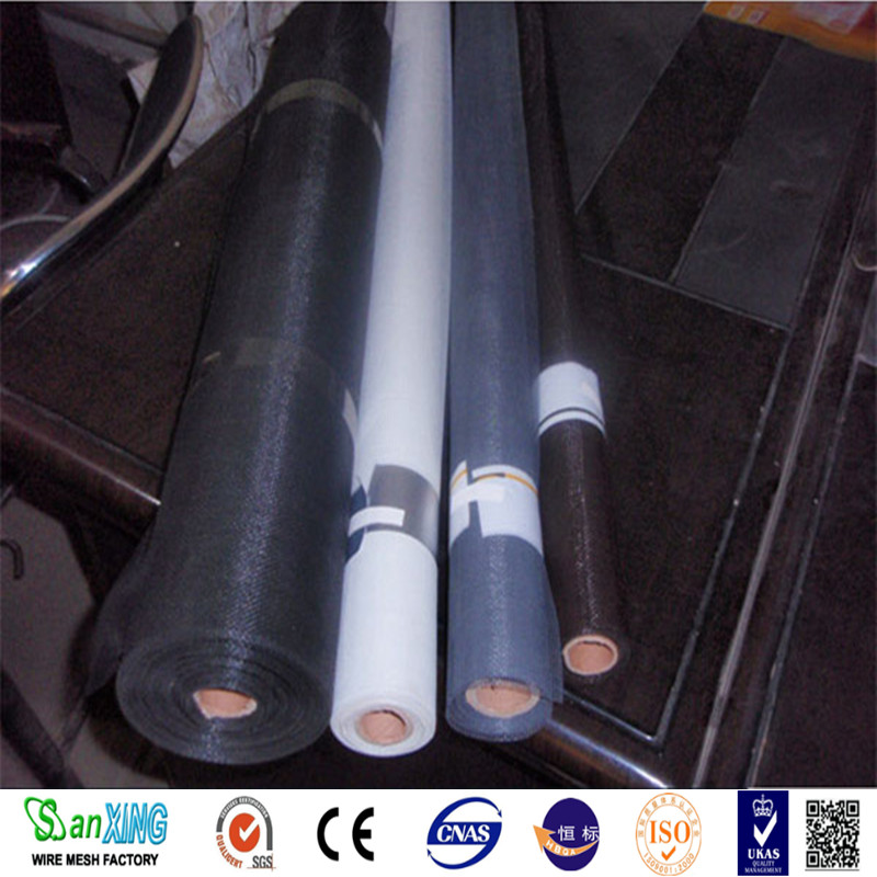 fiberglass window screen (8)