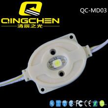 Светодиодный модуль задней подсветки высокой мощности 1W Сделано в Китае