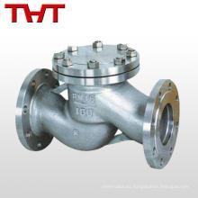 Bola de flotador de Alibaba y tipo fabricantes de bola de válvula de retención de hidrante