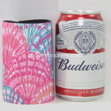 Beautiful Neoprene Stubby Can Coolers do grillowania