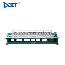 DT-H915 máquina de bordar computarizada de alta velocidad
