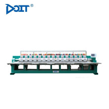 Máquina de bordar computadorizada de alta velocidade DT-H915