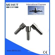 Nozzle Dlla145p875 for Common Rail Injector Auto Spear Parts