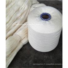 Fil de crochet, 100 fils de laine pour le tricotage à la main
