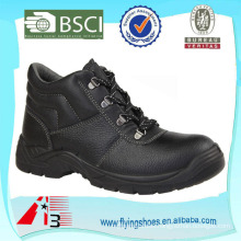 wholesale safety boots cheap price working boots