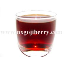 High Quality Goji Clear Juice