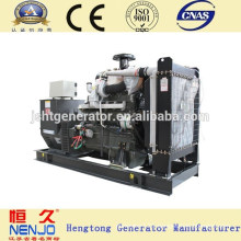 CE Approved 200kw Weichai Hot Diesel Generator Industry For Sale