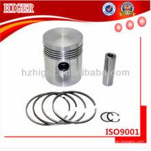 на заказ кольцо поршеня/часть машинного оборудования точности/кольцо поршеня