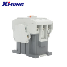 GMC-50 Electrical Magnetic AC Contactor