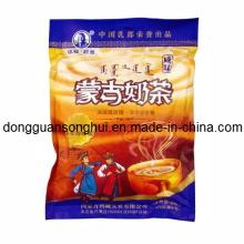 Milk Tea Bag/Plastic Bag for Tea/Small Tea Bag