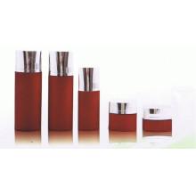 Glas Lotion Flasche (BN-GS-3)