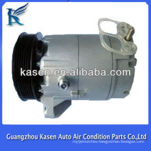 cvc compressor for BUICK Allure 2008 C021468C 89018517
