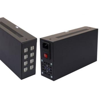 Universal 16 Ports 50W Desktop USB Multi Port Charger Station