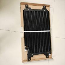 PC650-5 Hydraulic oil radiator 209-979-6510