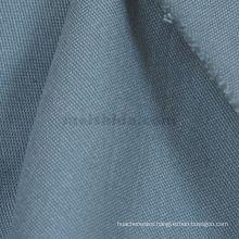 120days LC cotton nurse /plaid school uniform fabric