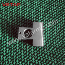 Auto Ersatzteile von CNC bearbeitete Präzision Teil Motorrad Teile Hardware Vst-0914