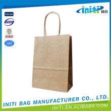 Дешевые складные высокого качества пользовательских говядины вялено упаковывать мешки