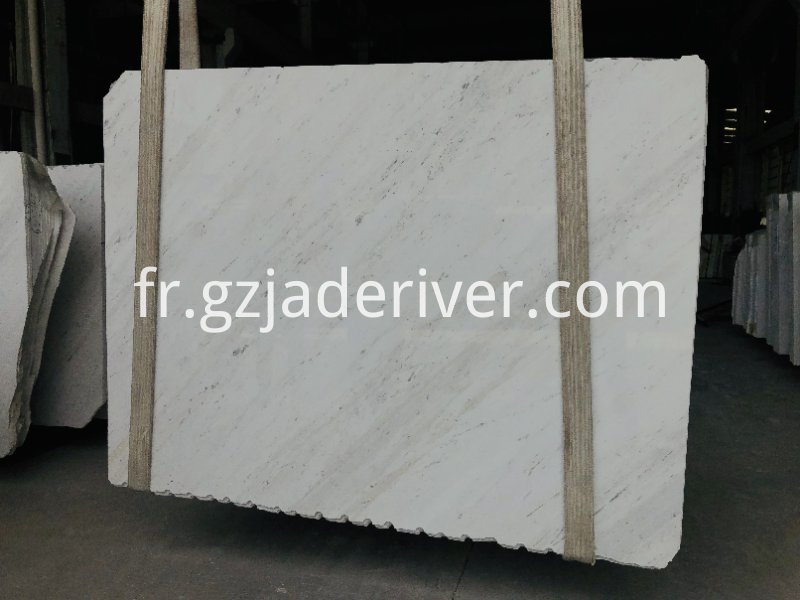 High Grade Marble Stone