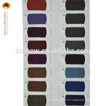 Bemberg lining fabric for clothing wholesale