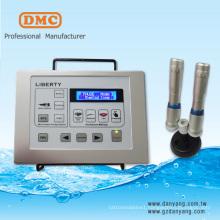 DMC Professional permanent makeup digital machine for tattoo