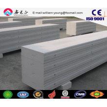 Ячеистый бетон автоклавного упрочненного бетона (AAC B05) (JW-16219)