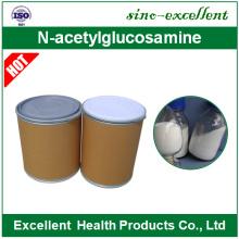 N-ацетилглюкозамин
